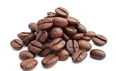 What's the best coffee beans